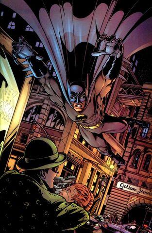 File:Batman 0536.jpg