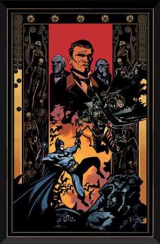 File:Batman Gates of Gotham Vol 1 4 Textless.jpg