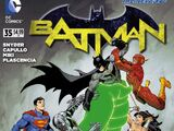 Batman Vol 2 35