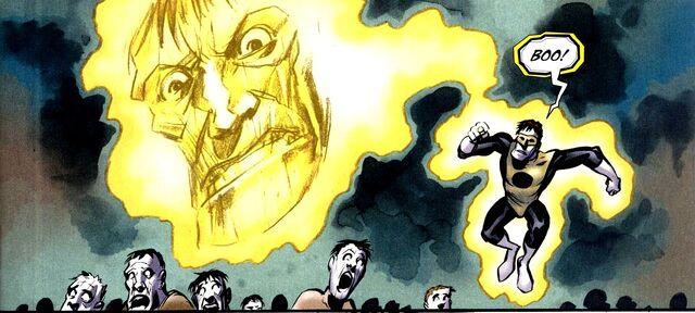 File:Bizarro Green Lantern 002.jpg