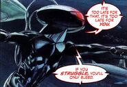 Black Manta (Justice) 002