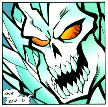 File:Black Zero Virus 001.jpg