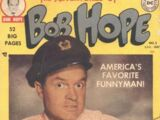 Adventures of Bob Hope Vol 1 3