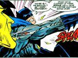 Bruce Wayne (Once and Future League)