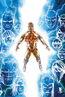 Captain Atom: Armageddon Textless