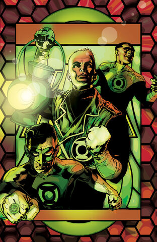 File:Convergence Green Lantern Corps Vol 1 1 Textless.jpg