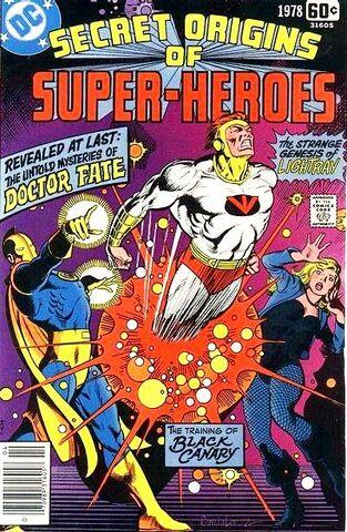 File:DC Special Series 10.jpg