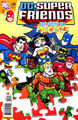 DC Super Friends 28