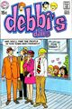 Debbi's Dates Vol 1 8