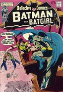 Detective Comics 410