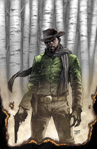 File:Django Unchained Vol 1 1 Textless.jpg