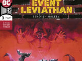 Event Leviathan Vol 1 3