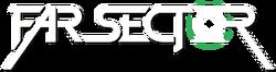 Far Sector Logo v2