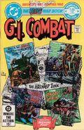 GI Combat Vol 1 250
