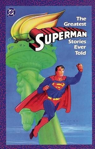 File:Greatest Superman Stories Ever Told 1B.jpg