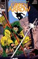 Green Arrow Vol 2 27
