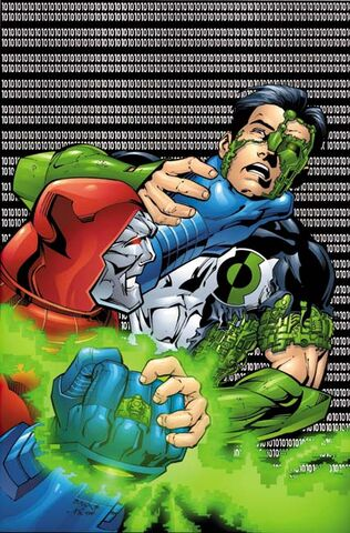 File:Green Lantern Vol 3 131 Textless.jpg