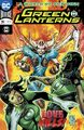 Green Lanterns Vol 1 39