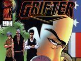 Grifter Vol 1 7