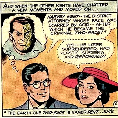 File:Harvey Kent Earth-Two 001.png