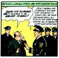 Henry Claridge 001