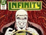 Infinity Inc. Vol 1 39