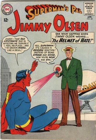 File:Jimmy Olsen Vol 1 68.jpg