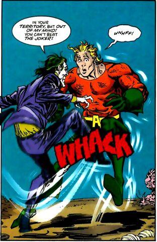 File:Joker 0131.jpg
