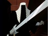 New Batman Adventures (TV Series) Episode: Judgment Day
