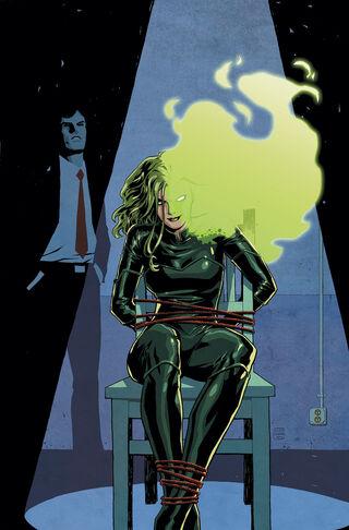 File:Justice League Generation Lost 9 Virgin.jpg
