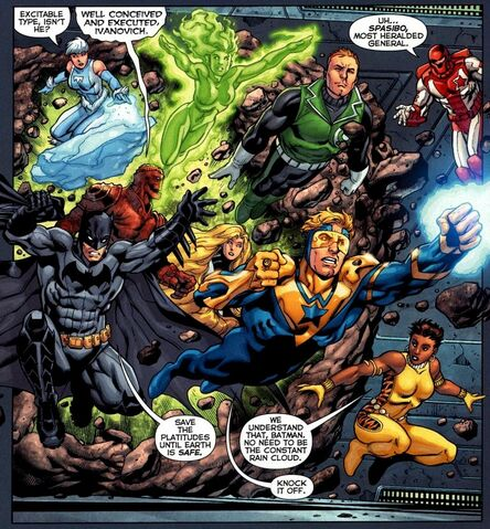 File:Justice League International 0021.jpg