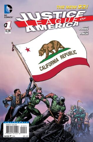 File:Justice League of America Vol 3 1 CA.jpg