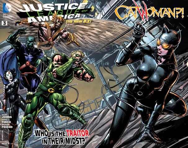 File:Justice League of America Vol 3 3 Gatefold.jpg