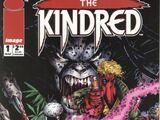 Kindred Vol 1 1