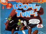 Looney Tunes Vol 1 143
