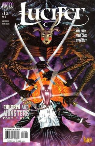 File:Lucifer Vol 1 12.jpg