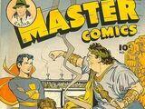 Master Comics Vol 1 73
