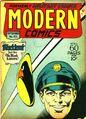 Modern Comics Vol 1 53