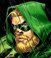Oliver Queen (Futures End) 002