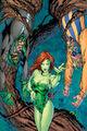 Poison Ivy 0022