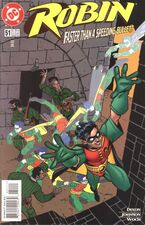 Robin v.4 51