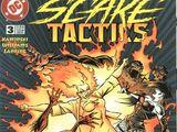 Scare Tactics Vol 1 3