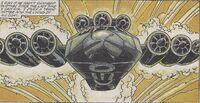 Skylark vehicle 05