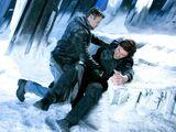 Smallville (TV Series) Episode: Upgrade