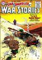 Star Spangled War Stories Vol 1 36