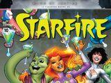 Starfire Vol 2 10