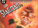 Starman Vol 2 13
