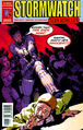 Stormwatch Team Achilles 20