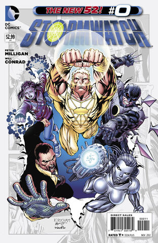 File:Stormwatch Vol 3 0.jpg