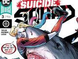 Suicide Squad Vol 6 3
